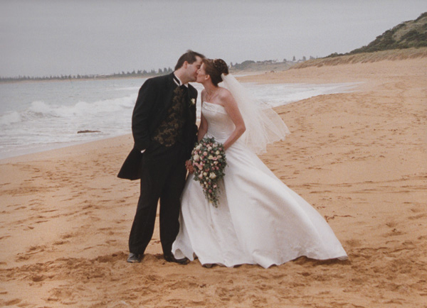 Weddingpicbeach